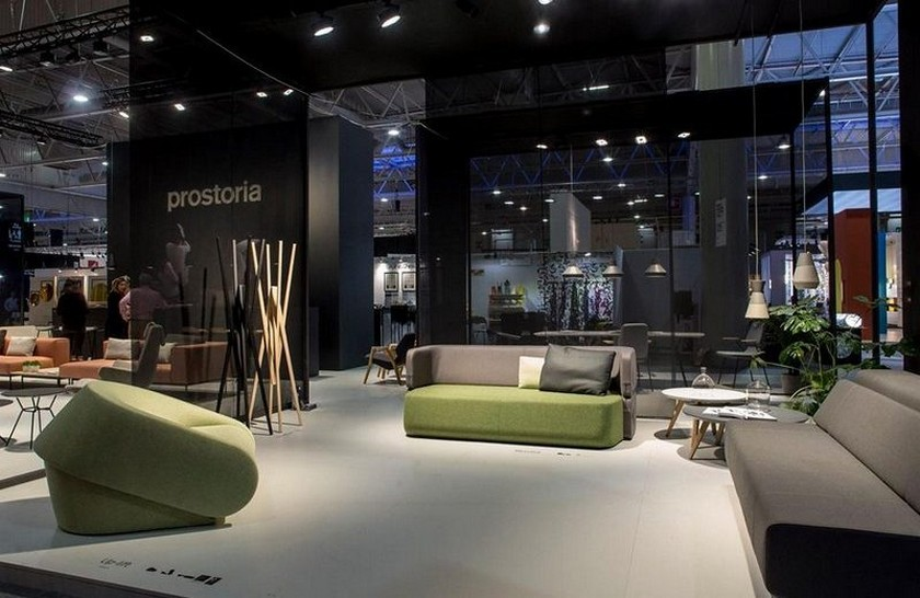 Get to know the coveted award winners chosen at maison et - Maison objet paris 2018 ...