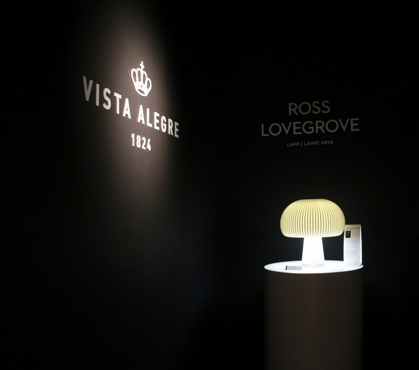 Get to Know the CovetED Award Winners Chosen at Maison et Objet 2018 - Maison Objet Paris - world's best design events 2018 - coveted award ➤ See more news about the Interior Design Magazines, subscribe our newsletter right now! #interiordesignmagazines #bestdesignmagazines #maisonetobjet #MO2018 #CovetEDAwards @maisonobjet @imagazines #luxurymagazines @CovetedMagazine maison et objet 2018 Get to Know the CovetED Award Winners Chosen at Maison et Objet 2018 Get to Know the CovetED Award Winners Chosen at Maison et Objet 2018 Maison Objet Paris worlds best design events 2018 coveted award 8