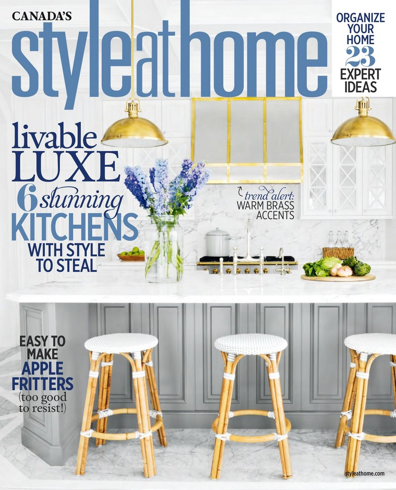 best home interior design magazines january s best selling interior design magazines according 23116