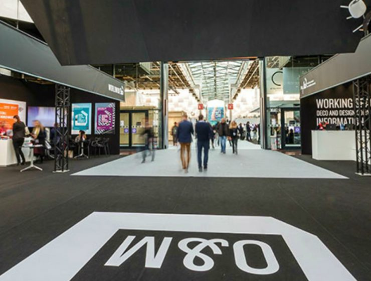 Maison et Objet 2018 - Best Design Conferences You Must Attend (DAY 04) - Maison et Objet Paris 2018 - Best Design Conferences - Interior Design Magazines - Best Design Events 2018 ➤ See more news about the Interior Design Magazines, subscribe our newsletter right now! #interiordesignmagazines #bestdesignmagazines #maisonetobjet #MO2018 @imagazines @maisonobjet