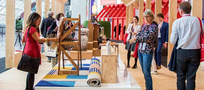Maison et Objet 2018: Discover Here All Info You Need About MOM Space - Maison et Objet Paris 2018 - Best Interior Designers - world's best design events 2018 - Interior Design Magazines ➤ See more news about the Interior Design Magazines, subscribe our newsletter right now! #interiordesignmagazines #bestdesignmagazines #maisonetobjet #MO2018 @imagazines @maisonobjet maison et objet 2018 Maison et Objet 2018: Discover Here All Info You Need About MOM Space Maison et Objet 2018 Discover Here All Info You Need About MOM Space Maison et Objet Paris 2018 Best Interior Designers worlds best design events 2018 Interior Design Magazines 680x300