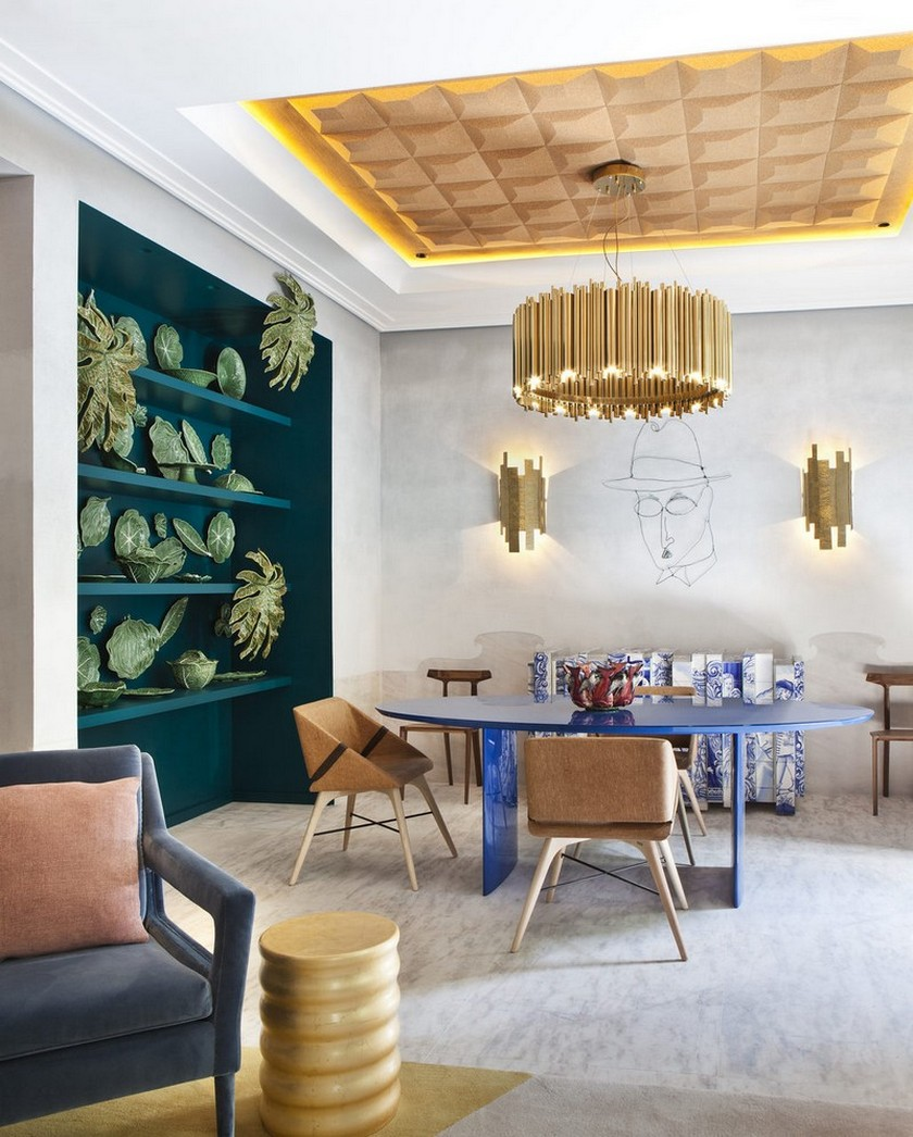 Must-see Luxury Design Projects that Will Inspire You! (1)