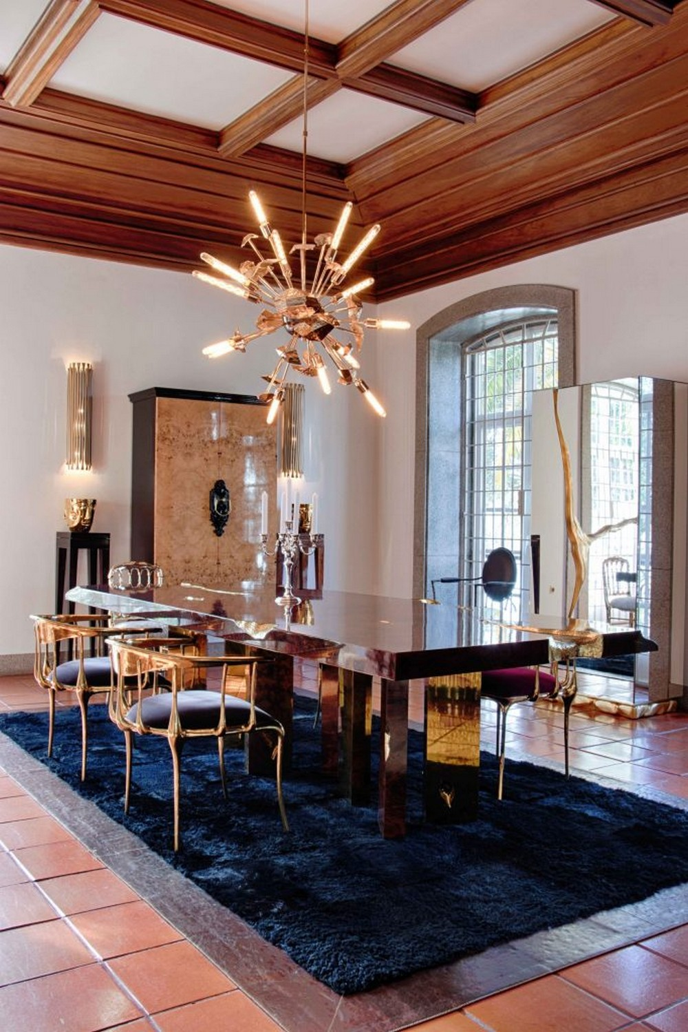Enter in the World of Luxury Craftsmanship and Bespoke Furniture bespoke furniture Enter in the World of Luxury Craftsmanship and Bespoke Furniture Enter in the World of Luxury Craftsmanship and Bespoke Furniture 7