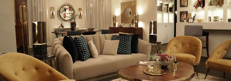 Living Home Zeitschrift top 50 uk interior design magazines that you should read part 1