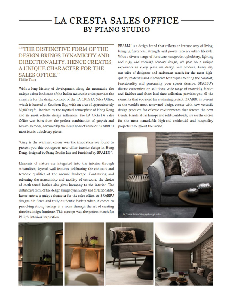 Your Favorite Luxury Brands at CovetED Magazine New Issue! Your Favorite Luxury Brands at CovetED Magazine New Issue 5 1