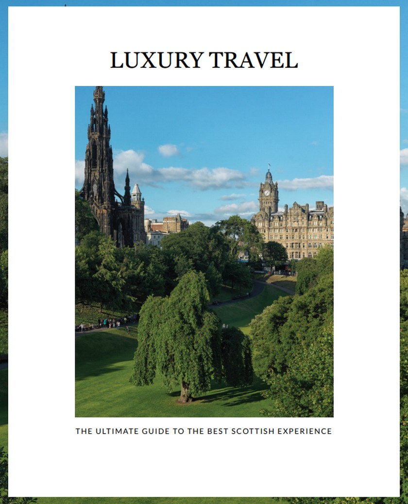 Your Favorite Luxury Brands at CovetED Magazine New Issue! Your Favorite Luxury Brands at CovetED Magazine New Issue 8 1