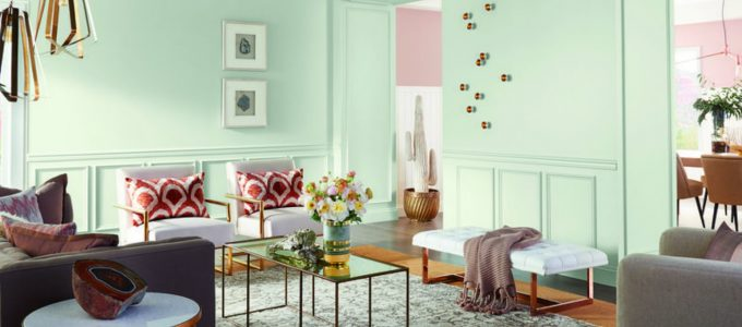2018 color trends 2018 Color Trends by Elle Decor 2018 Color Trends by Elle Decor 680x300