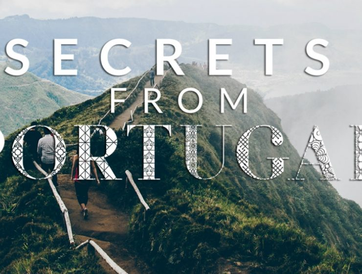 secrets from portugal Secrets from Portugal, a Guide for the Finest Places Secrets from Portugal a Guide for the Finest Places 5 1 740x560