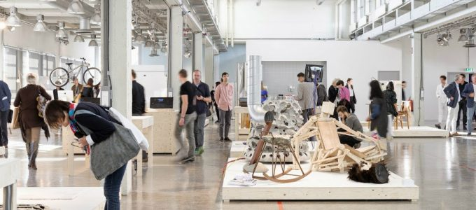 Interior Design Magazines Fireproof Guide to Paris Design Week 2018 paris design week Interior Design Magazines Fireproof Guide to Paris Design Week 2018 feature 680x300