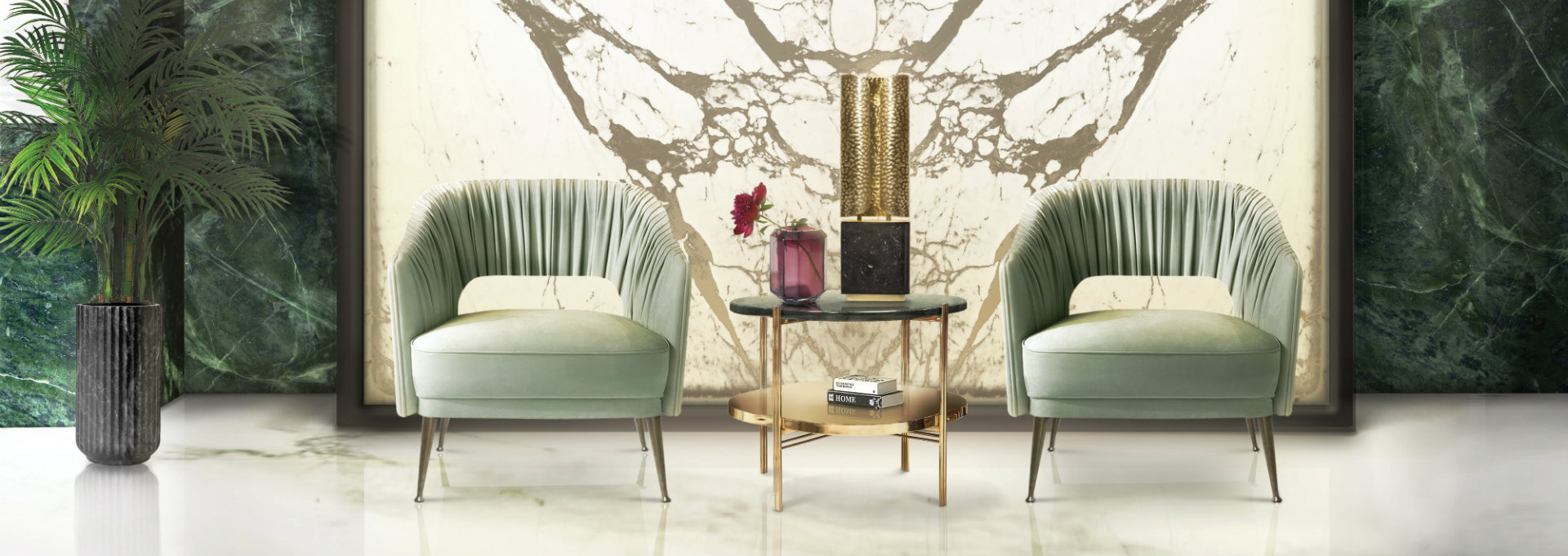 5 unique chairs that you will love in Maison et Objet 2018 maison et objet 5 Unique Chairs That You Will Love in Maison et Objet 2018 imagem 0