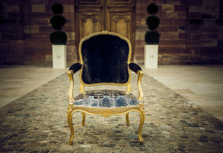 maison et objet 5 Unique Chairs That You Will Love in Maison et Objet 2018 imagem 5