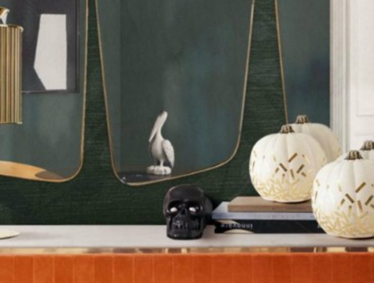 halloween decor How To Create The Perfect Halloween Decor 3   740x560