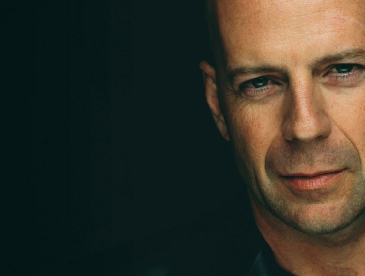 luxury ranch Bruce Willis Sells His 20-Acre Lakefront Luxury Ranch bruce main 740x560