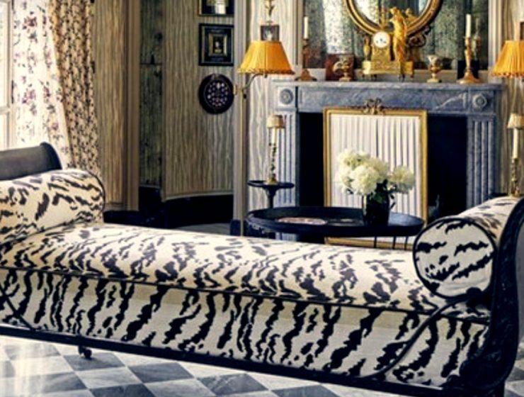 luxury decor The Luxury Decor Project of Sánchez de Moya in Seville main sanchez 740x560