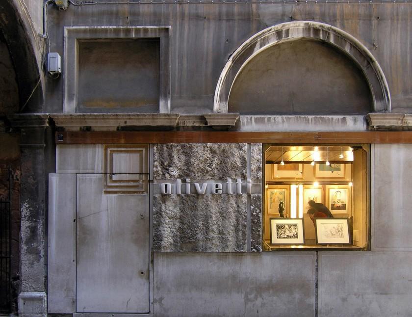 design showroom Top 3 Amazing Design Showrooms in Venice stringio
