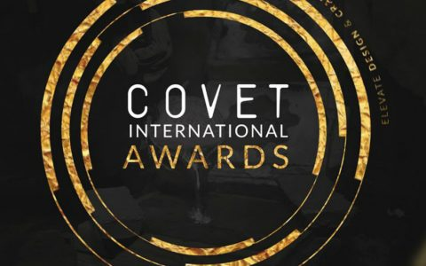 covet awards All About The Covet Awards Contestants (Part II) Covet IA main 480x300
