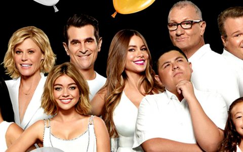 modern family Which Modern Family House Has The Best Design? Modern main 480x300
