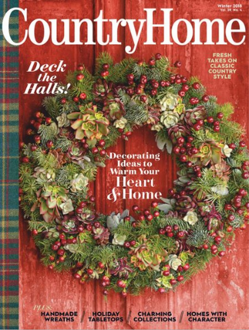 The Best Christmas Inspired Magazines Covers Christmas Inspired Magazines Covers The Best Christmas Inspired Magazines Covers The Best Christmas Inspired Magazines Covers 1