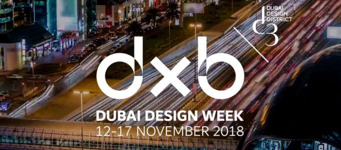 Dubai Design Week The Highlights Of Dubai Design Week By CovetED Magazine The Highlights Of Dubai Design Week By CovetED Magazine capa 680x300  Home The Highlights Of Dubai Design Week By CovetED Magazine capa 680x300