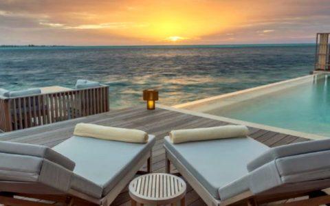Luxury Design Hotels AD Magazine Reveals The Best Luxury Design Hotels For 2019 AD Magazine Reveals The Best Luxury Design Hotels For 2019 capa 480x300