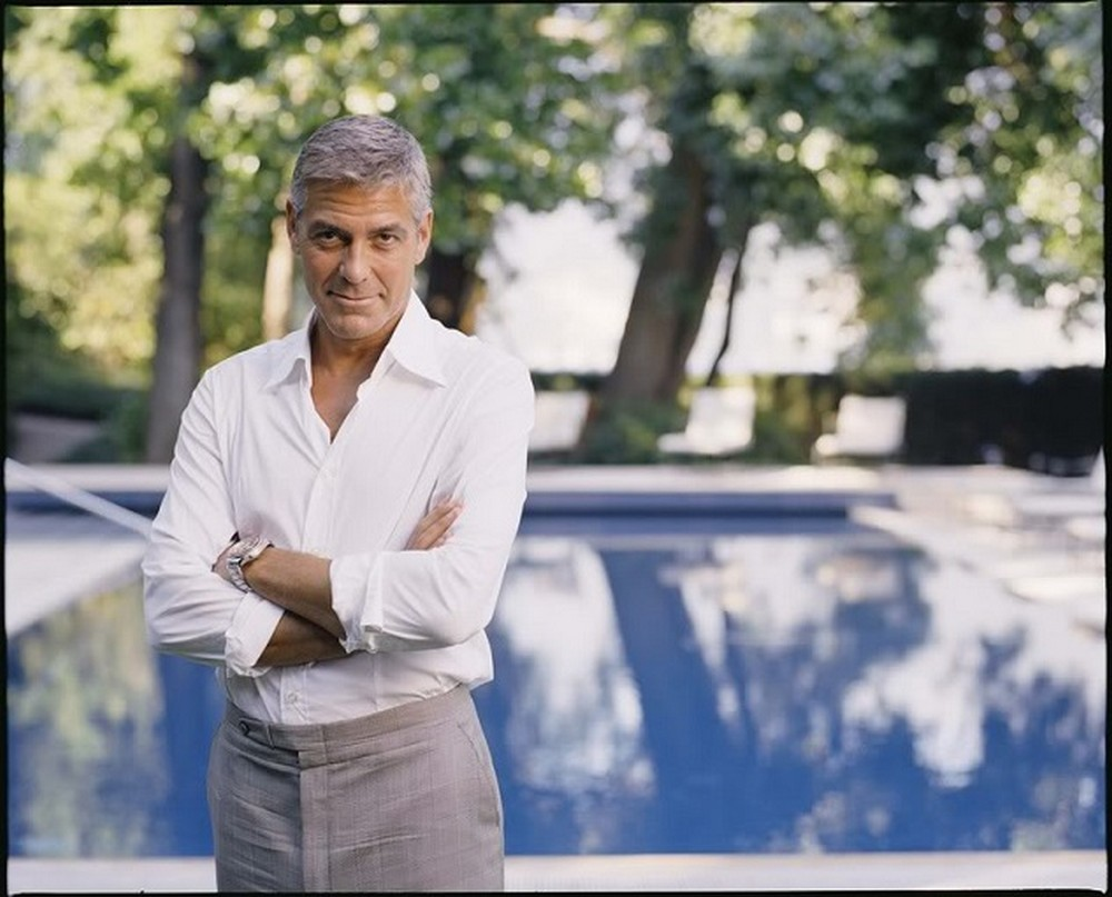 An Inside Tour Into One Of The George Clooney Lake Como Mansions George Clooney Lake Como Mansion An Inside Tour Into One Of The George Clooney Lake Como Mansions An Inside Tour Into One Of The George Clooney Lake Como Mansions 1