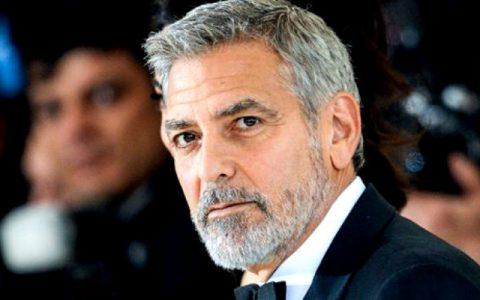 George Clooney Lake Como Mansion An Inside Tour Into One Of The George Clooney Lake Como Mansions An Inside Tour Into One Of The George Clooney Lake Como Mansions capa 480x300