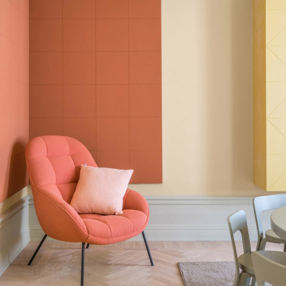 Coral Inspired Interior Design Ideas By CovetED interior design ideas Living Coral Inspired Interior Design Ideas By CovetED Coral Inspired Interior Design Ideas By CovetED 3