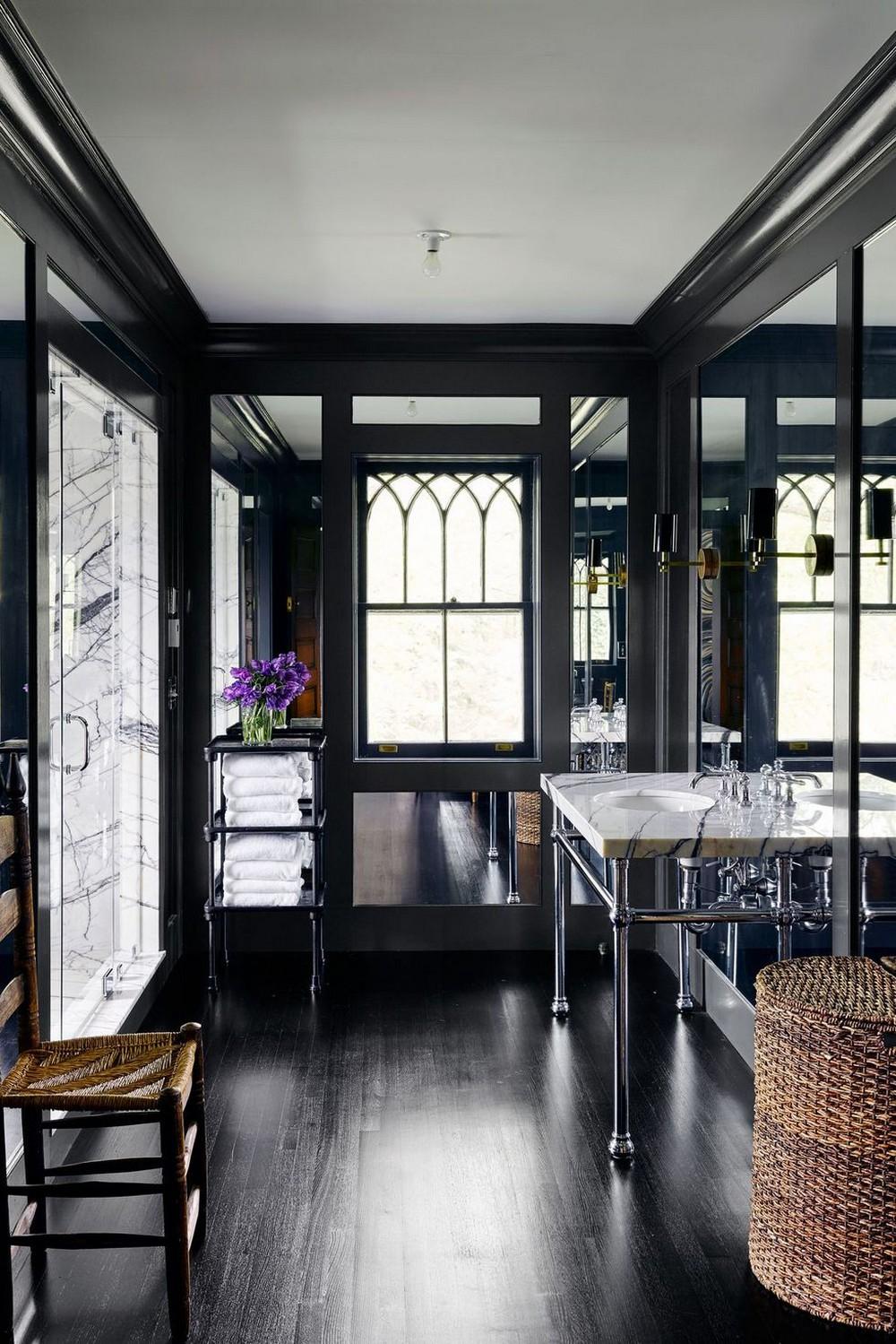 Elle Decor Elle Decor's Hot List For The Ultimate Luxury Bathroom Elle Decors Hot List For The Ultimate Luxury Bathroom 7