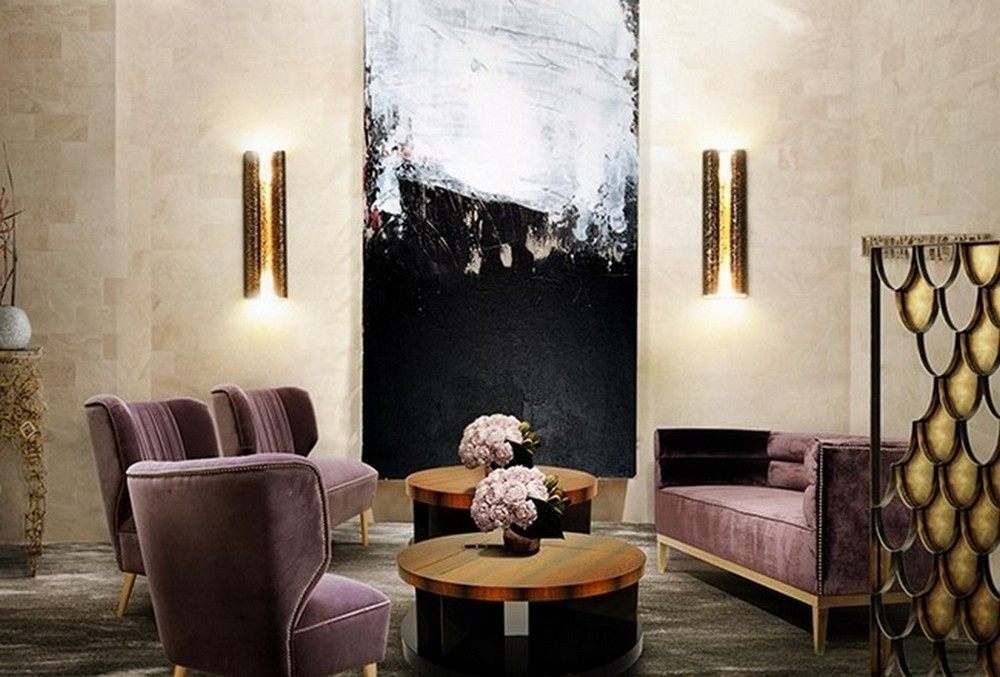 Here Are The Most Exclusive And Expensive Furniture Brands