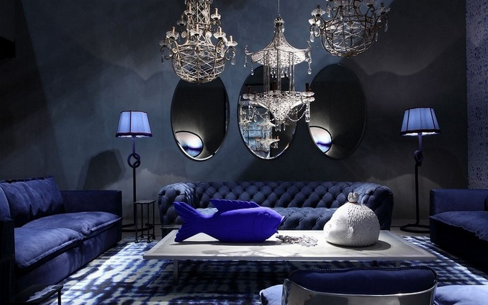Here Are The Most Exclusive And Expensive Furniture Brands Exclusive And Expensive Furniture Brands Here Are The Most Exclusive And Expensive Furniture Brands Here Are The Most Exclusive And Expensive Furniture Brands 5
