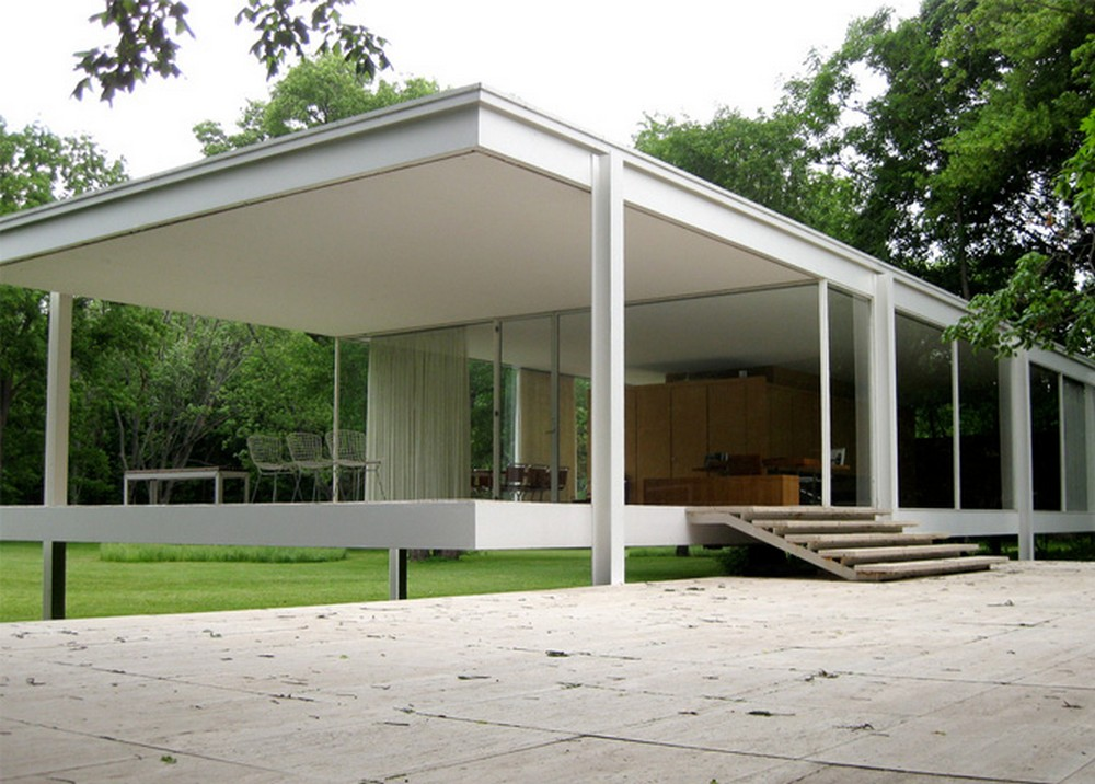 Here Are The Ultimate 10 Mid-Century Homes To Inspire You! Mid-Century Home Here Are The Ultimate 10 Mid-Century Homes To Inspire You! Here Are The Ultimate 10 Mid Century Homes To Inspire You 6