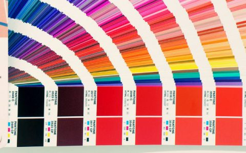 2019 color trends Start The Year With The Right Foot With These 2019 Color Trends Start The Year With The Right Foot With These 2019 Color Trends capa 480x300
