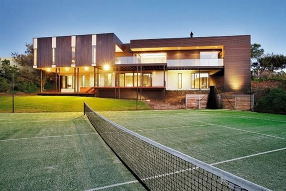 Take A Look On Roger Federer's Luxurious Houses Roger Federer's Luxurious Houses Take A Look On Roger Federer's Luxurious Houses Take A Look On Roger Federer   s Luxurious Houses