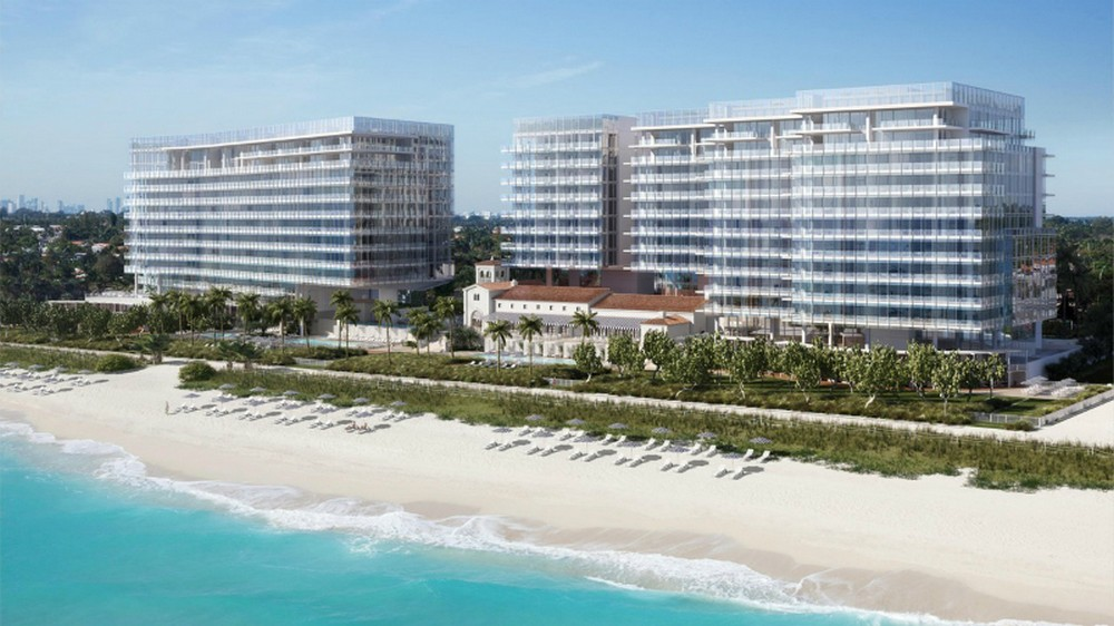 The CovetED Magazine Presents a Tour Guide To Art Basel Miami Beach art basel miami beach The CovetED Magazine Presents a Tour Guide To Art Basel Miami Beach The CovetED Magazine Presents a Tour Guide To Art Basel Miami Beach 10