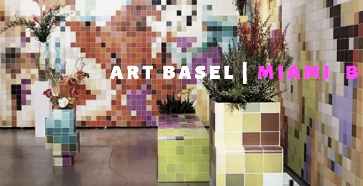 art basel miami beach The CovetED Magazine Presents a Tour Guide To Art Basel Miami Beach The CovetED Magazine Presents a Tour Guide To Art Basel Miami Beach capa 740x380