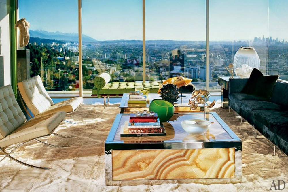 Top 10 Luxury Living Room Designs From Famous Celebrities 10 luxury living room designs Top 10 Luxury Living Room Designs From Famous Celebrities Top 10 Luxury Living Room Designs From Famous Celebrities 3