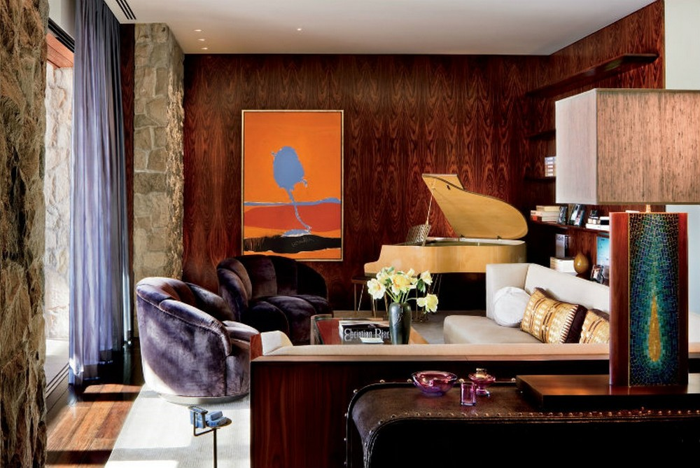 Top 10 Luxury Living Room Designs From Famous Celebrities 10 luxury living room designs Top 10 Luxury Living Room Designs From Famous Celebrities Top 10 Luxury Living Room Designs From Famous Celebrities 4