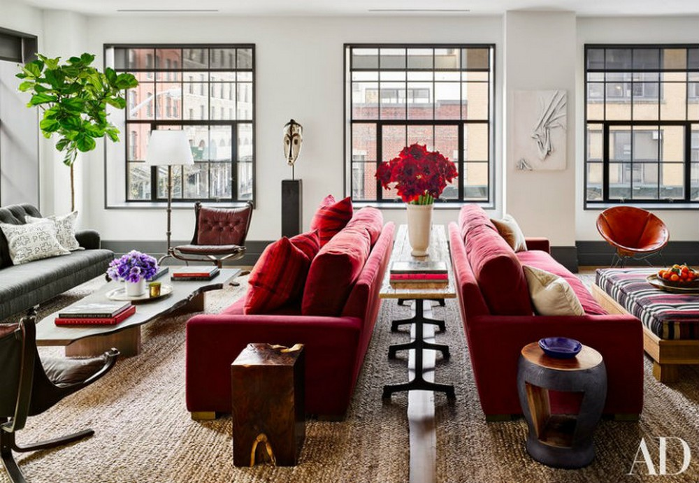 Top 10 Luxury Living Room Designs From Famous Celebrities 10 luxury living room designs Top 10 Luxury Living Room Designs From Famous Celebrities Top 10 Luxury Living Room Designs From Famous Celebrities 5