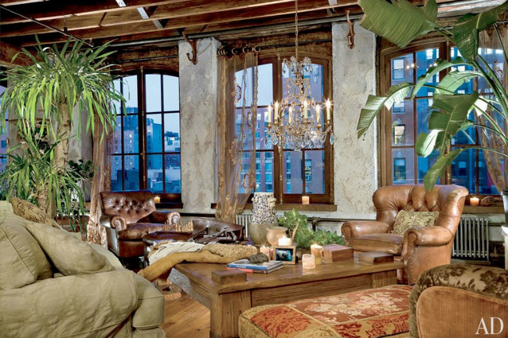Top 10 Luxury Living Room Designs From Famous Celebrities 10 luxury living room designs Top 10 Luxury Living Room Designs From Famous Celebrities Top 10 Luxury Living Room Designs From Famous Celebrities 7