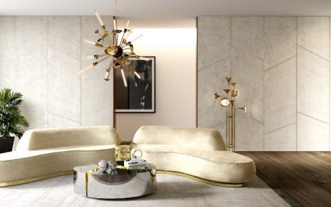 10 luxury living room designs Top 10 Luxury Living Room Designs From Famous Celebrities Top 10 Luxury Living Room Designs From Famous Celebrities capa 480x300