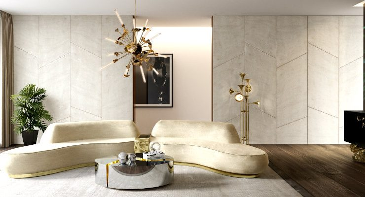 10 luxury living room designs Top 10 Luxury Living Room Designs From Famous Celebrities Top 10 Luxury Living Room Designs From Famous Celebrities capa 740x400