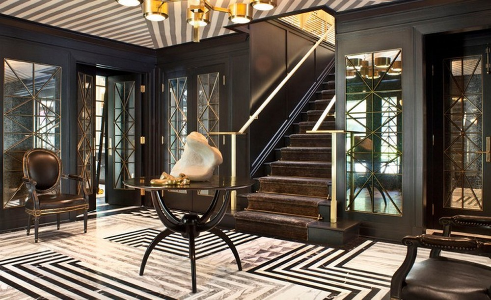 Top 10 Worldwide Best Interior Designers best interior designers Top 10 Worldwide Best Interior Designers Top 10 Worldwide Best Interior Designers