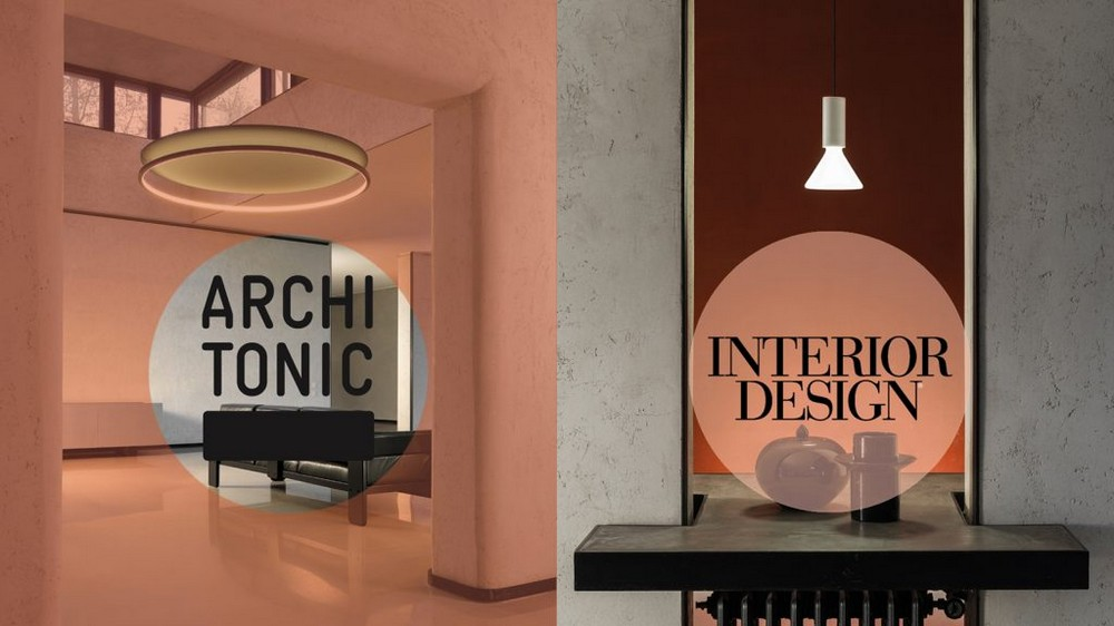 Top 15 Interior Design Magazines To Find In Maison et Objet 2019 maison et objet 2019 Top 15 Interior Design Magazines To Find In Maison et Objet 2019 Top 15 Interior Design Magazines To Find In Maison et Objet 2019 12