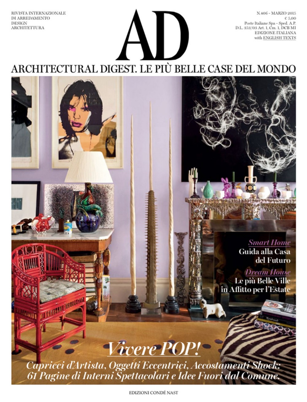 Top 15 Interior Design Magazines To Find In Maison et Objet 2019 maison et objet 2019 Top 15 Interior Design Magazines To Find In Maison et Objet 2019 Top 15 Interior Design Magazines To Find In Maison et Objet 2019 4
