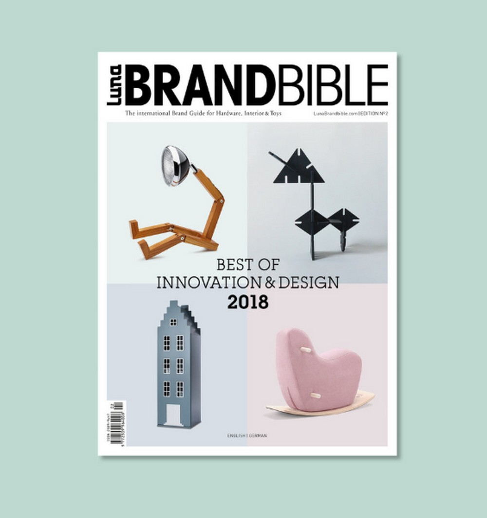 maison et objet 2019 Top 15 Interior Design Magazines To Find In Maison et Objet 2019 Top 15 Interior Design Magazines To Find In Maison et Objet 2019 9