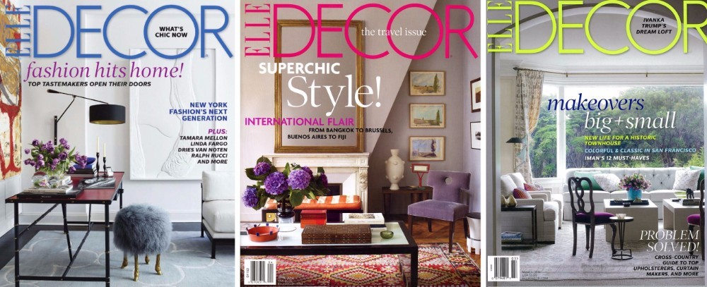 Ultimate Interior Design Magazines That Will Help You On Your Project interior design magazines Ultimate Interior Design Magazines That Will Help You On Your Project Ultimate Interior Design Magazines That Will Help You On Your Project