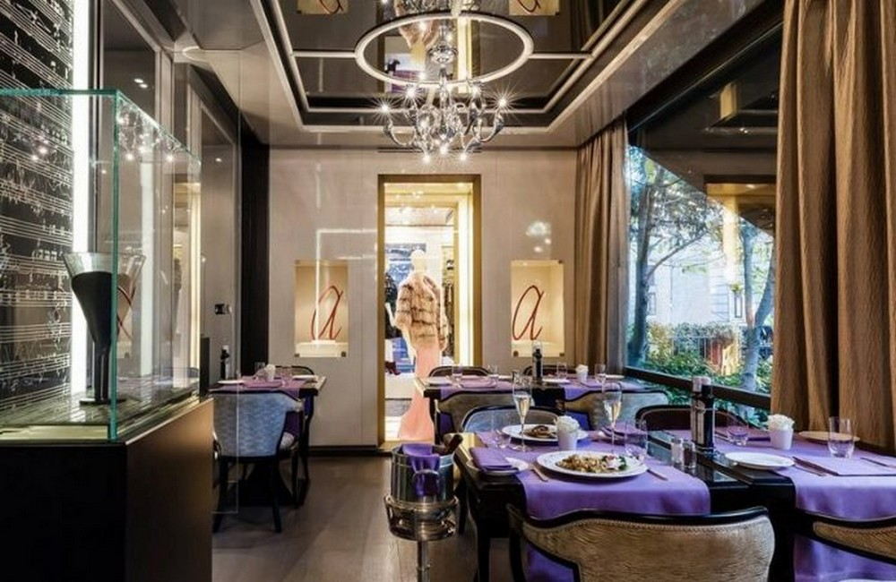 5 Boutique Hotels To Stay During Milan Design Week 2019 Milan Design Week 2019 5 Boutique Hotels To Stay During Milan Design Week 2019 5 Boutique Hotels To Stay During Milan Design Week 2019