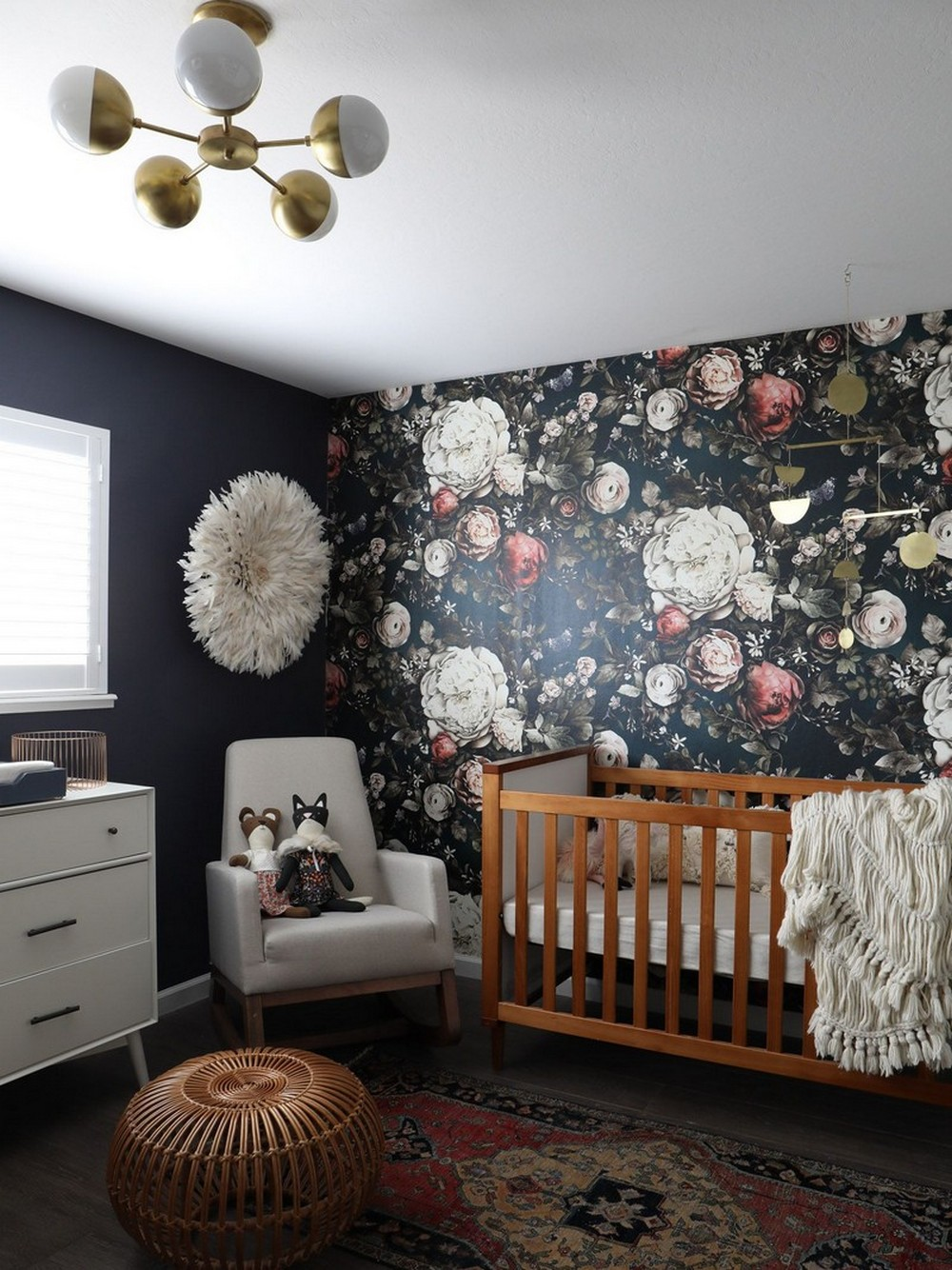CovetED Shows The 2019 Trends For Spring Inspired Kid's Bedroom Decor Kid's Bedroom Decor CovetED Shows The 2019 Trends For Spring Inspired Kid's Bedroom Decor CovetED Shows The 2019 Trends For Spring Inspired Kids Bedroom Decor 2