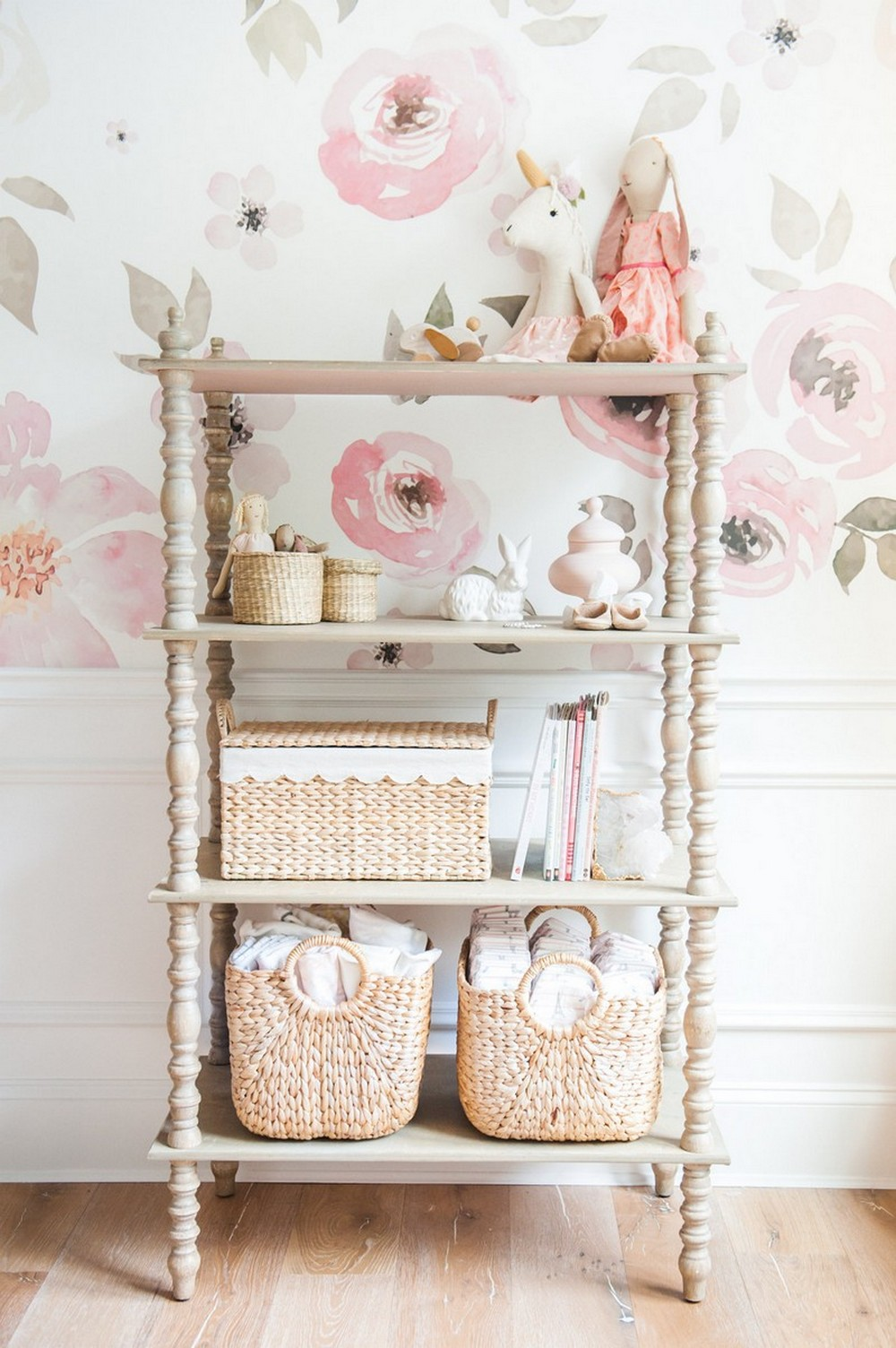 CovetED Shows The 2019 Trends For Spring Inspired Kid's Bedroom Decor Kid's Bedroom Decor CovetED Shows The 2019 Trends For Spring Inspired Kid's Bedroom Decor CovetED Shows The 2019 Trends For Spring Inspired Kids Bedroom Decor 3
