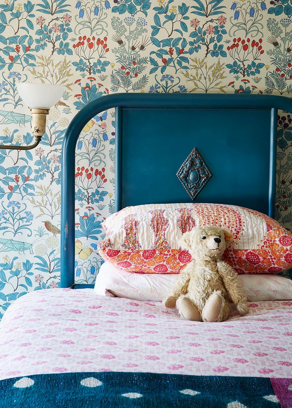 CovetED Shows The 2019 Trends For Spring Inspired Kid's Bedroom Decor Kid's Bedroom Decor CovetED Shows The 2019 Trends For Spring Inspired Kid's Bedroom Decor CovetED Shows The 2019 Trends For Spring Inspired Kids Bedroom Decor 4